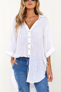 Stylish and Comfortable Top