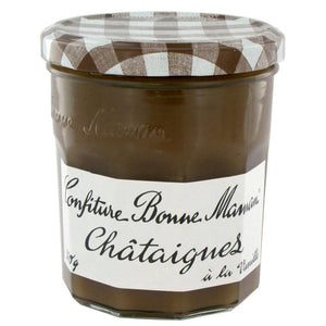 Bonne Maman chestnut cream (1x370g)
