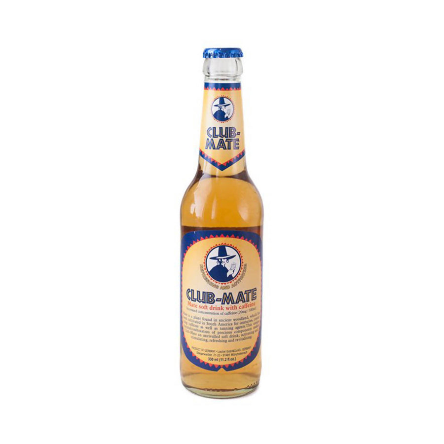 Club-mate (20x330ml)