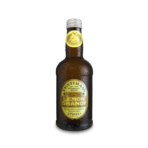 Fentimans Shandy (12x275ml)