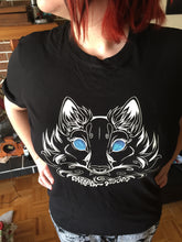 Load image into Gallery viewer, Darkpaw T-shirts