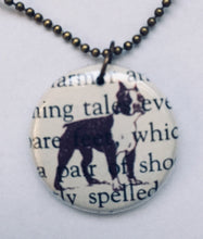 Load image into Gallery viewer, Ball Chain Necklaces