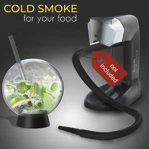 Smoking Coctail Ball - HomiaStore