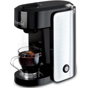 Kafo Coffee Maker - HomiaStore