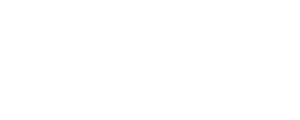 Zola Kay Boutique