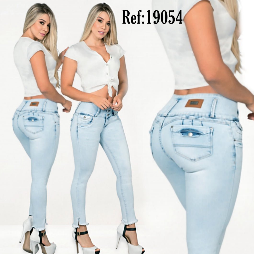 Jeans 19054