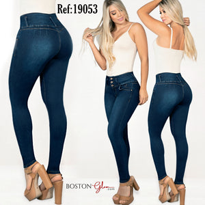 JEANS 19053