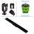 3 Piece Accessory Kit - CamCaddie