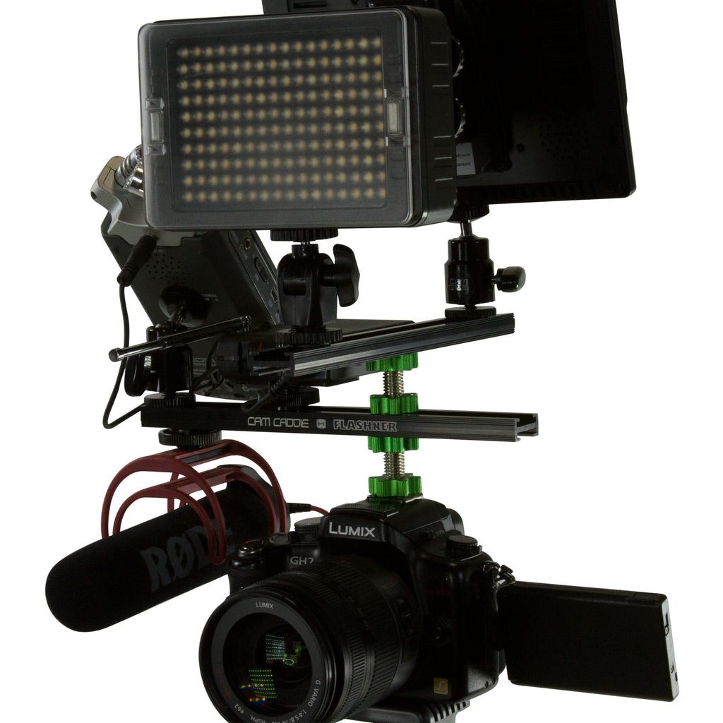 8 - inch Flashner Kit