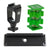 Cam Caddie Lockout Kit - Scorpion EX Camera Stabilizer Accessory Combo - Cam Caddie - The Original Universal Stabilizing Camera Handle