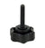 "Cam Caddie ¼""-20 Scorpion/EX Accessory Mounting Knob - Cam Caddie - The Original Universal Stabilizing Camera Handle"