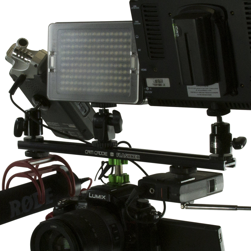 12 - inch Flashner Kit
