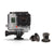 Cam Caddie GoPro Tripod Mount - Compatible with all Hero Models and Scorpion Camera Handles - Cam Caddie - The Original Universal Stabilizing Camera Handle