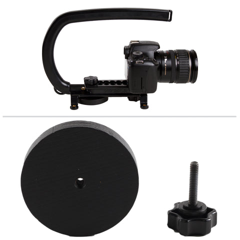 Cam Caddie Stabilizing Weight for Scorpion/EX Camera Stabilizers