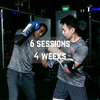 Buddy Package Subscription (6 sessions / 4 weeks)