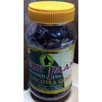 Shastha - Dry Paan Mouth Freshner (Calcutta Gold) (80 Gms)