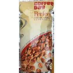 Coffee Day Perfect - 200 gms