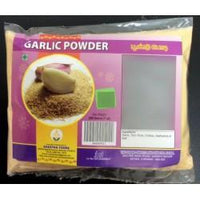 Grand Sweets & Snacks - Garlic Podi (250 Gms)