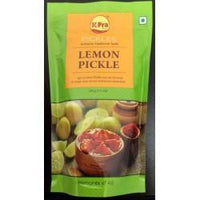 K-Pra - Lemon Pickle (200 Gms)