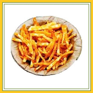 Grand Sweet & Snacks - Masala Chips (250 Gms)