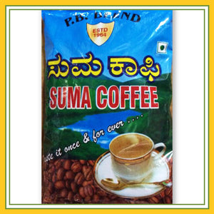 Suma  Coffee Powder- 200g