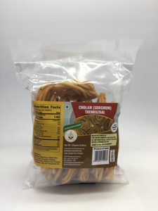Grand Sweets & Snacks  Cholam / Sorugham Thenkuzhal 250 Gms