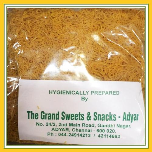 Grand Sweets & Snacks - Oma Podi (250 Gms)