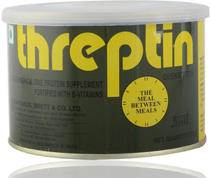 Shastha -Threptin Regular (275 Gms)