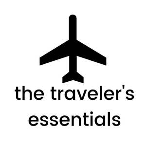 The Traveler's Essentials