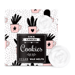 Wax Melts - Cookie