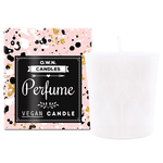 Votive Candle - Perfume