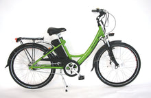 Load image into Gallery viewer, eZee Sprint – Classic electric bike