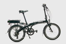 Load image into Gallery viewer, Ezee Viento Folding Electric bike (Special price)