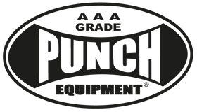 Punch Equipment Boxing Gloves & Boxing Equipment
