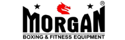 Morgan Boxing and Fitness Equipment
