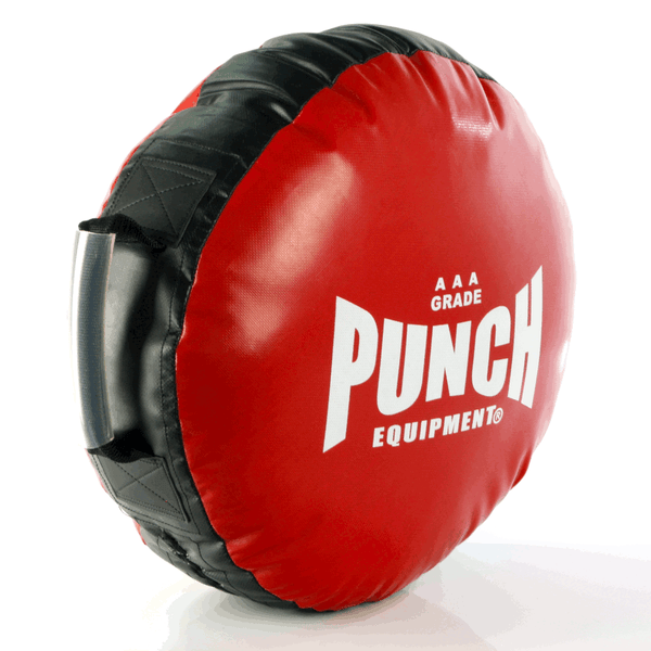 Punch Round Boxing / Hit Shield-MO REPS® Fitness Store