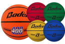 Baden Classic Rubber Basketball - Size 7 for ages 15 and up - colour options