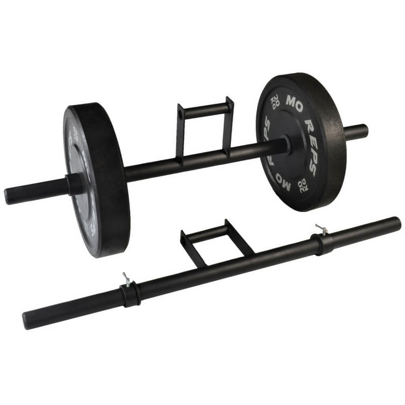 Farmers Walk Handles (Pair)
