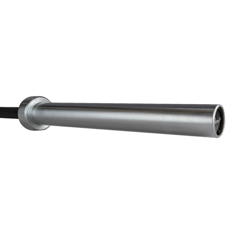 Men's Olympic Barbell 20kg - 1500lbs rated