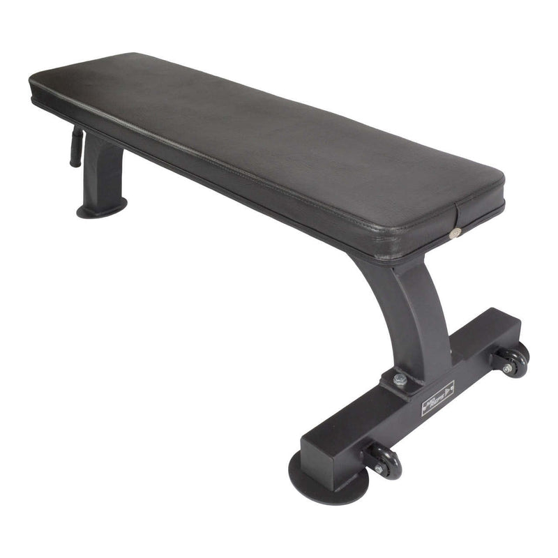 Flat Bench - Heavy Duty