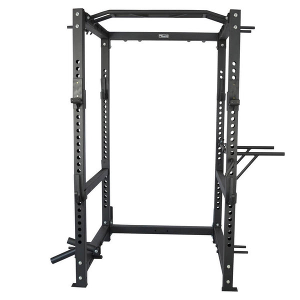 Power Rack - Heavy Duty - MO REPS® Fitness Store