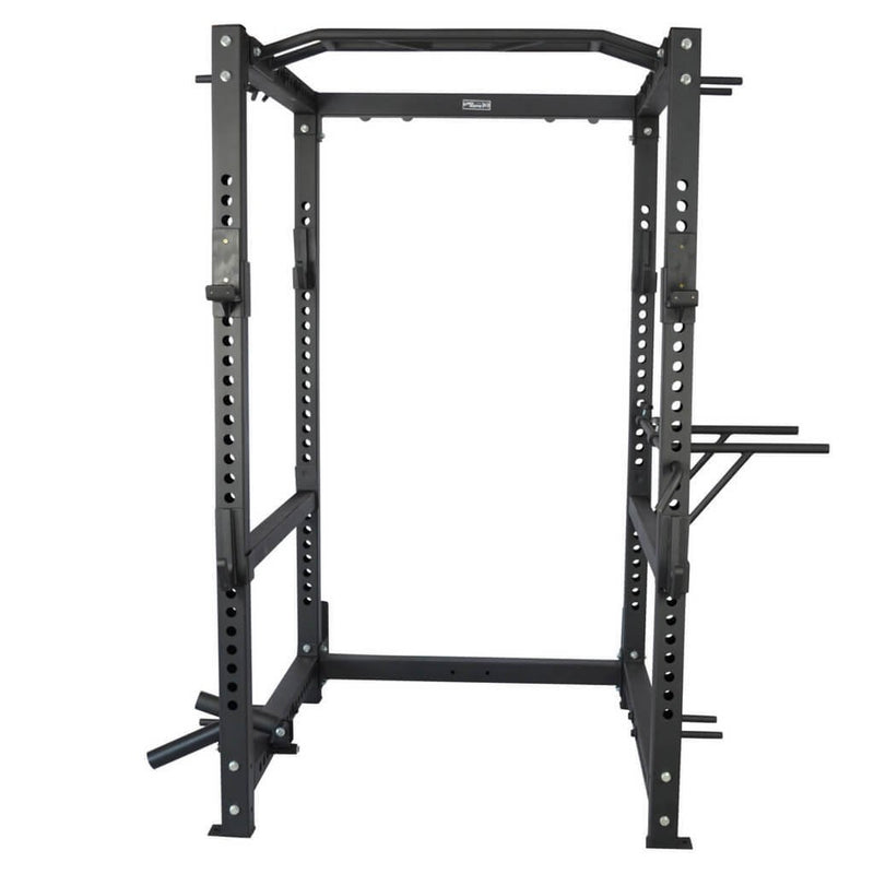 Power Rack - Heavy Duty