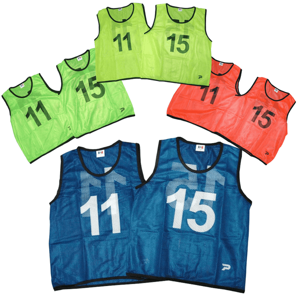 Mesh Training Singlet Set
