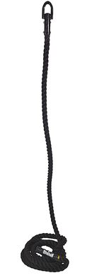 Morgan Sports Gym Climbing Rope