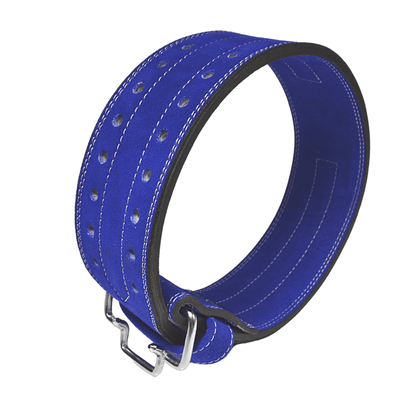 Morgan Quick Release Powerlifting Belt