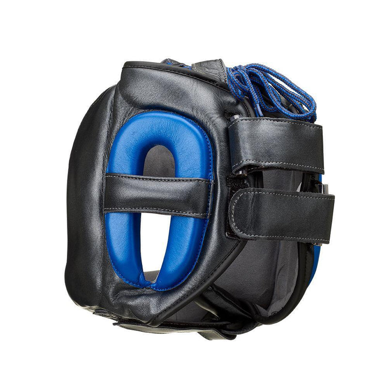 Sting Evolution Face Shield - MO REPS® Fitness Store