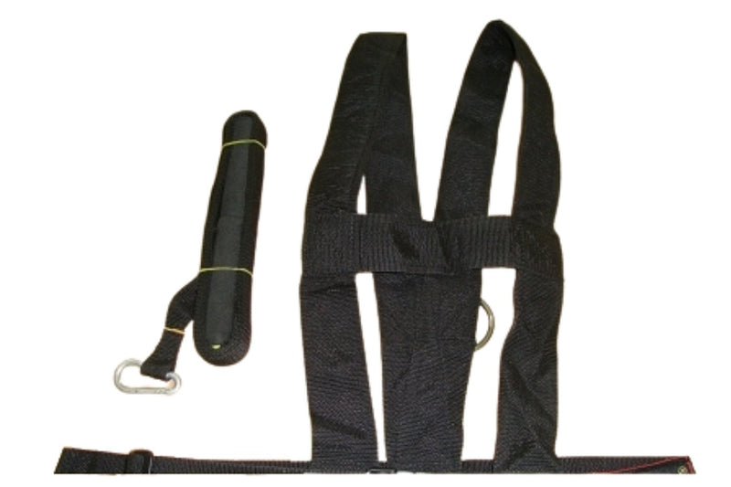 Speed Strength Training Harness Belt