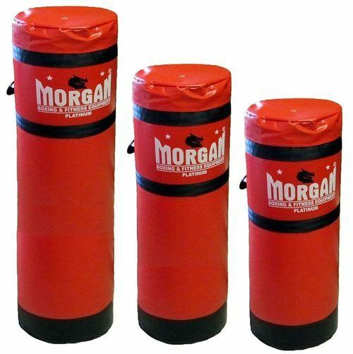 Morgan Tackle Bags