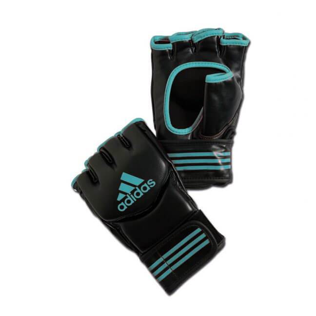 Adidas MMA Training Grappling Mitts-MO REPS® Fitness Store
