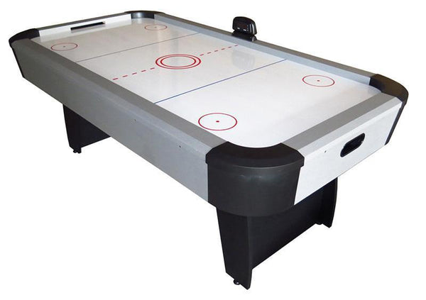 Alliance Air Hockey Table AH07-MO REPS® Fitness Store